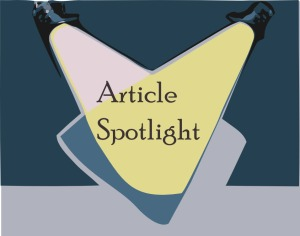 articlespotlight